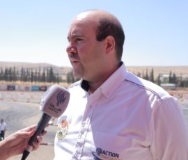 Hani Shaban