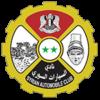 SAC_logo-1